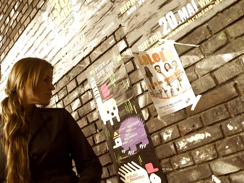 Die Astra Stube in der Sternschanze in Hamburg. Sehr klein, ehrliche Preise und ein Stück echtes Hamburg. Sogar als Plattencover bei Jan Delay auf Wir Kinder vom Bahnhof Soul verewigt.