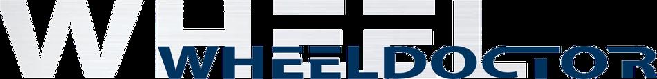Cartec Wheeldoctor - Felgendoktor Fünfer Autopflege