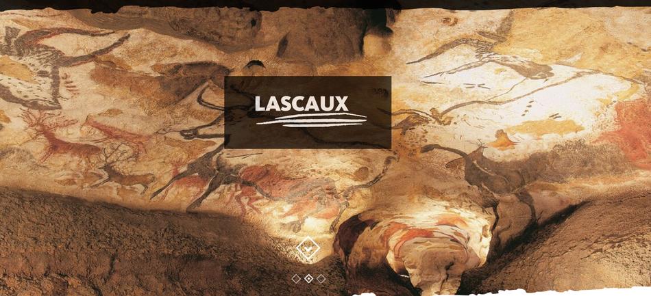 A 1 heure de La Mérelle, en Vallée de la Vézère, Lascaux 4 vous attend avec ses magnifiques peintures et son nouveau cadre muséographique