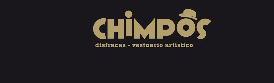 Colaborador por Excelencia en Vestuario de Teatro y Disfraces de calidad en santiago de Compostela