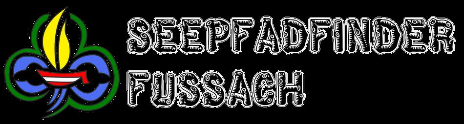 gemeinde fussach - Fuach