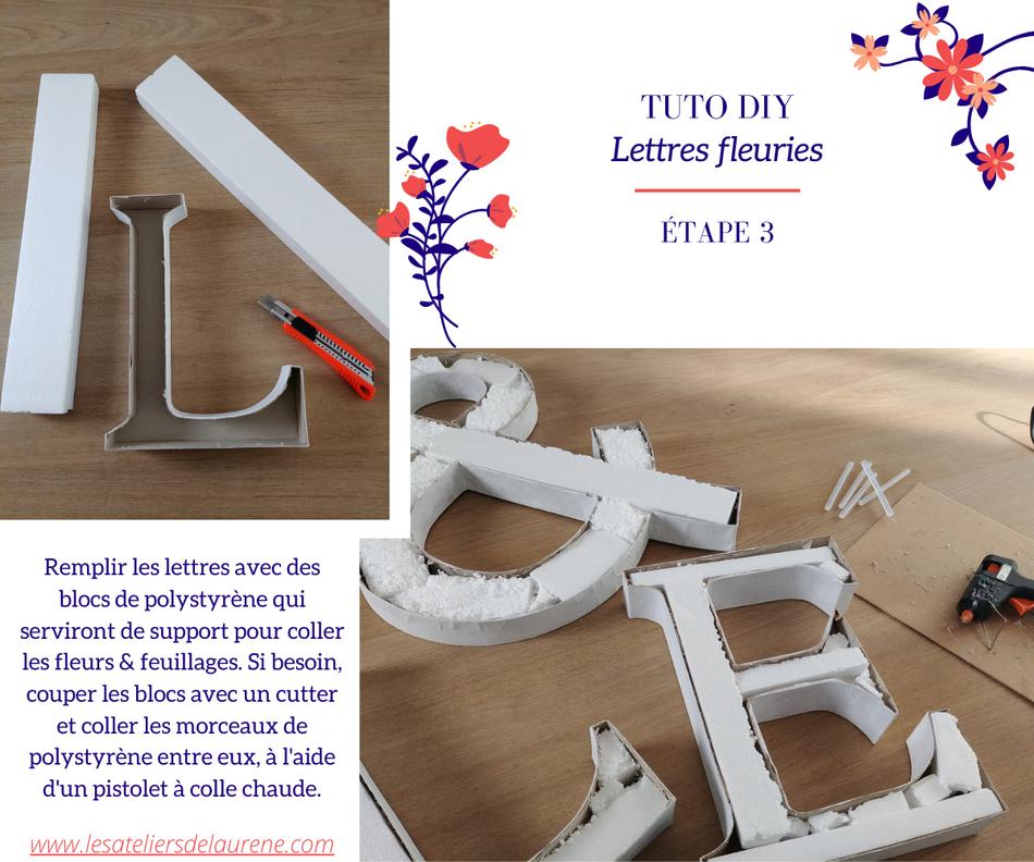 tuto-diy-lettres-fleurs-LesAteliersdeLaurene