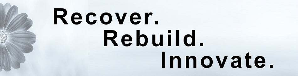 Tourismconsulting. Recover. Rebuild. Innovate travel industry