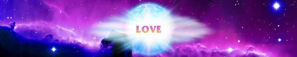 Galactic Federation of Light - Weisheit-Liebe ♥
