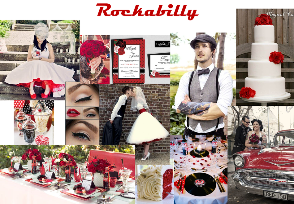 rockabilly hochzeit in berlin heiraten in berlin. Black Bedroom Furniture Sets. Home Design Ideas