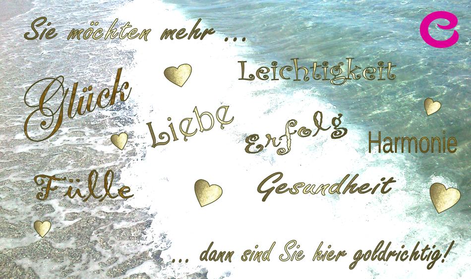 Das Lenah Orakel verhilft Ihnen zu mehr Liebe, Glück, Fülle, Erfolg, Gesundheit, Harmonie, Leichtigkeit und vieles mehr ...   www.lenah-orakel.jimdo.com