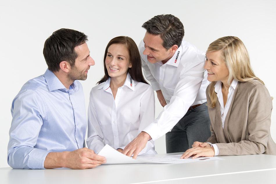 Industriefoto, Businessfotografie, Employer-Branding, Mitarbeiterportrait
