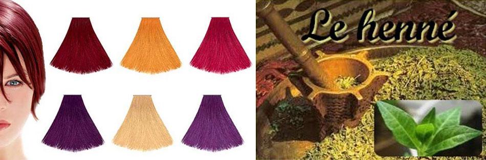 L'Henné, Henna, naturale, in polvere rosso, mogano, biondo, castano: trova il tuo Henné nell'erboristeria L'Altea a Roma