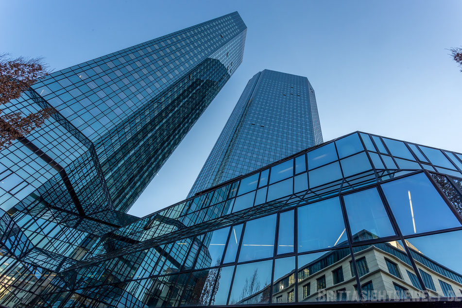 deutsche, bank, tower, fotolocations, beste, frankfurt, fototour, fotospots, architektur, infos, tipps