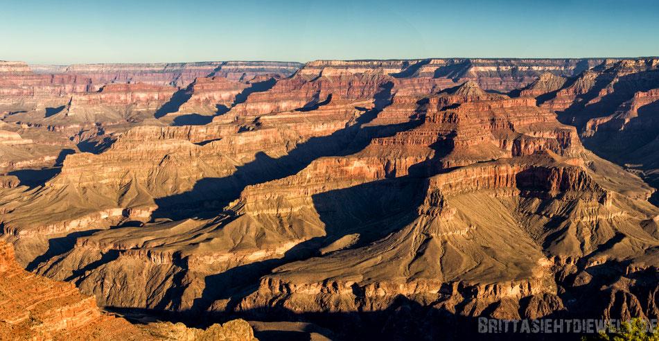 grand,canyon,sunrise,view,jucy,campervan,rentals,sehenswürdigkeiten,tipps,oktober,fotografie