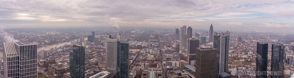 maintower, frankfurt, skyline, fotografieren, aussichtspunkt, beste, fotostandorte, aussicht, panorama