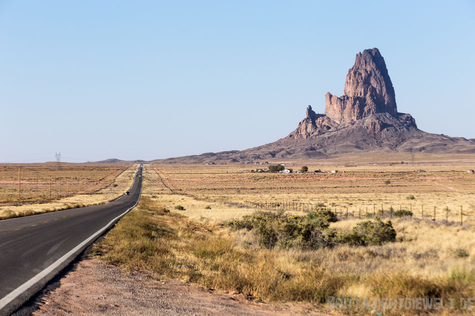 el,capitan,berg,mountain,agathla,peak,jucy,campervan,tipps,arizona,südwesten,selbstgeplant,selbstfahrer
