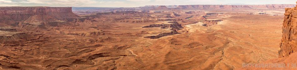 canyonlands, islandinthesky, national, park, usa, tipps, fotografie, panorama, wandern, wandertipps, selbstfahrer, geplant, jucy, campervan,trekking,herbst,oktober