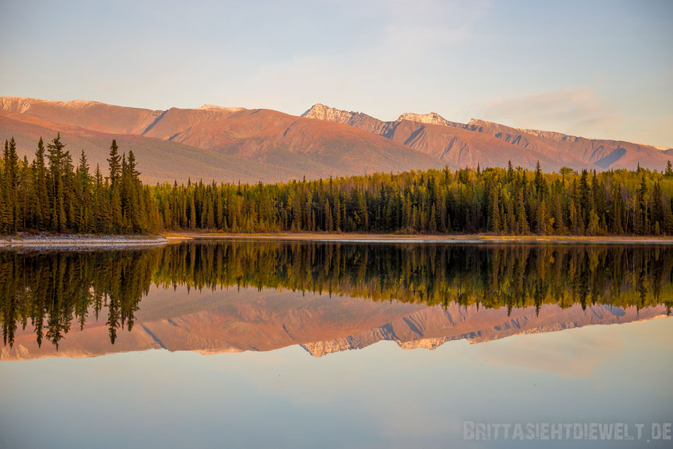 boya, lake, wohnmobil, kanada, roadtrip, berge, natur, fotografieren, reisen, tipps, see