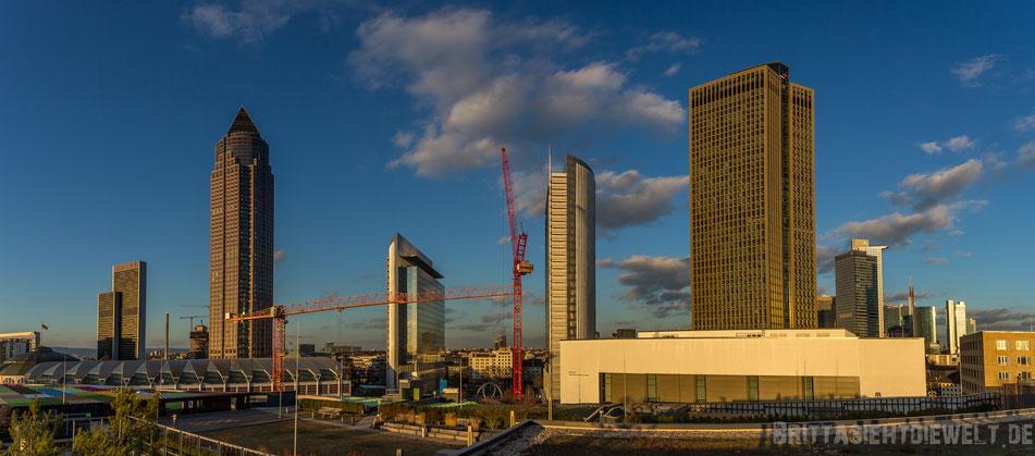 frankfurt, skyline, plaza, skylineplaza, messe, fotografieren, aussichtspunkt, beste, fotostandorte, aussicht