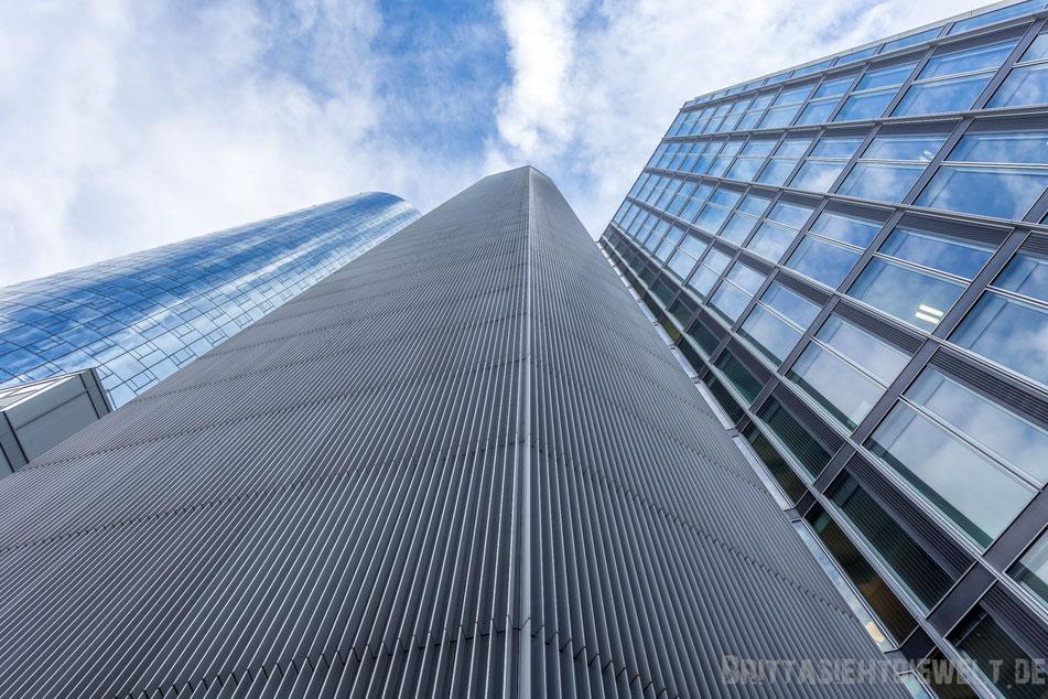 main, tower, fotolocations, beste, frankfurt, fototour, fotospots, architektur, infos, tipps