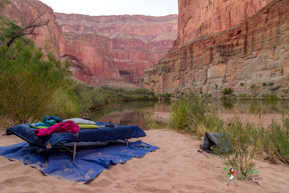 grand canyon, river, rafting, expedition, colorado, camp, saddle, rapids, wildwasser, outdoor, abenteuer