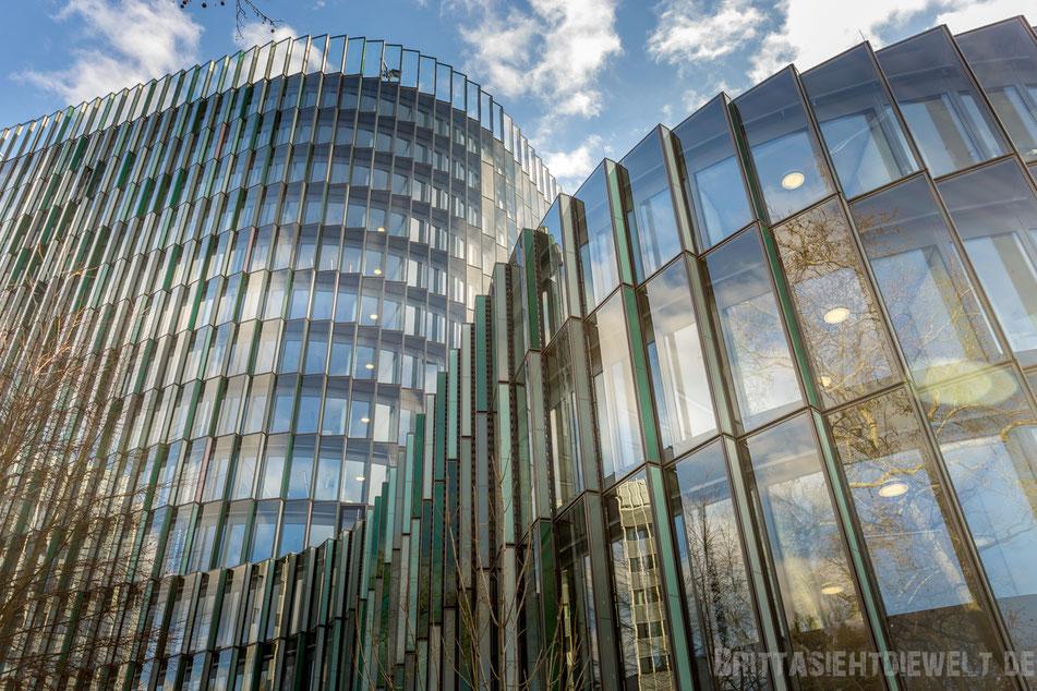 westarkaden, fotolocations, beste, frankfurt, fototour, fotospots, architektur, infos, tipps