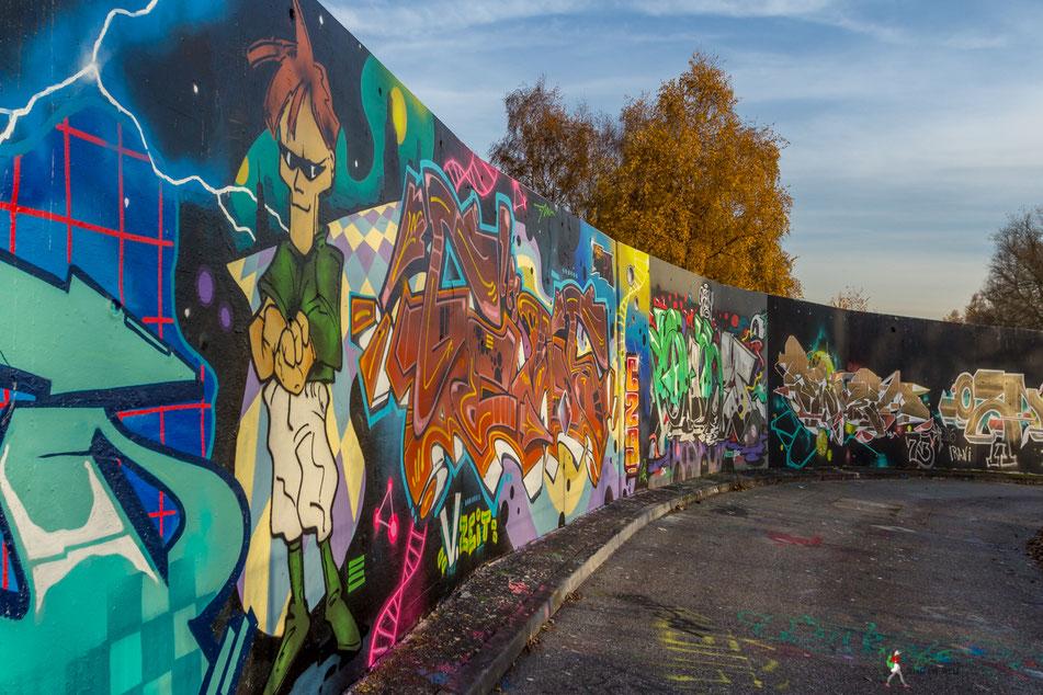 hamburg, hafen, harburg, hall of fame, grafitti, kunst,  fotostandorte, aussichtspunkte, fotospots, tipps, fotografie