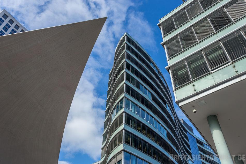 welle, fotolocations, beste, frankfurt, fototour, fotospots, architektur, infos, tipps
