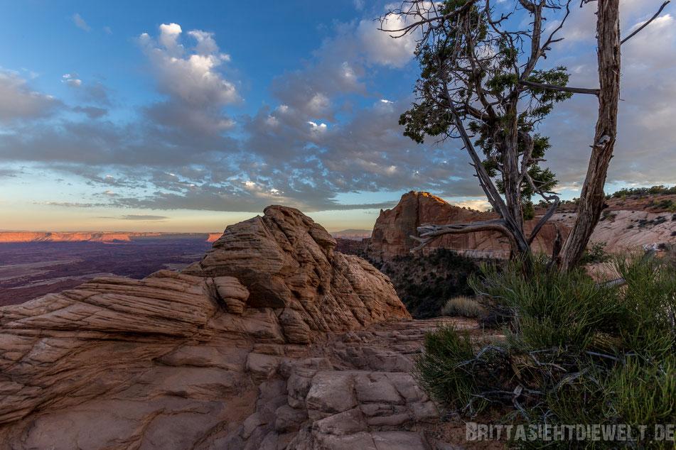 mesaarch,mesa,arch,sunset,canyonlands, islandinthesky, nationalpark,utah,usa, tipps, wandern, wandertipps, selbstfahrer,,trekking,herbst,oktober