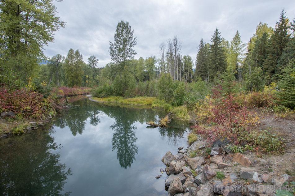 gitanyow, kanada, roadtrip, berge, natur, fotografieren, reisen, tipps, wohnmobil, wild, campen