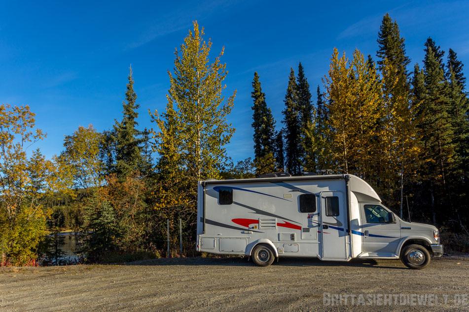 wohnmobil, kanada, roadtrip, berge, natur, fotografieren, reisen, tipps