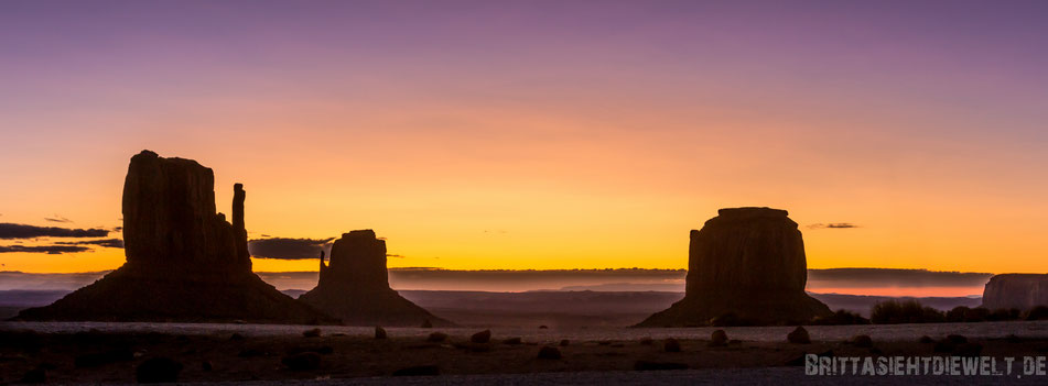 monument,valley,navajo,sunrise,tafelberge,usa,jucy,van,tipps,theviewcampground,southwest