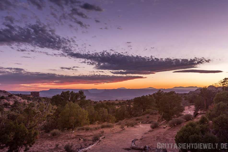 mesaarch,mesa,arch,sunset,canyonlands, islandinthesky, nationalpark,utah,usa,jucy