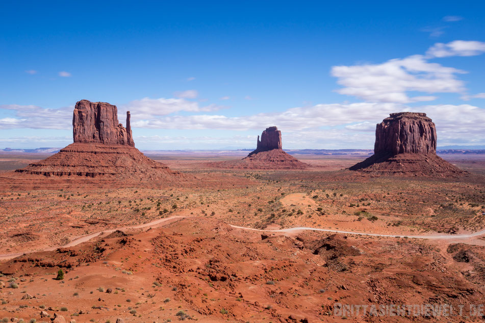 tafelberge,majestic,monument,valley,navajo,jeeptour,tafelberge,usa,jucy,van,tipps,theviewcampground,southwest