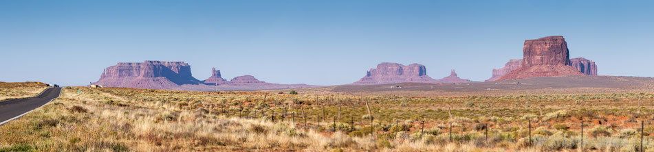 monument,valley,jucy,campervan,tipps,arizona,südwesten,selbstgeplant,selbstfahrer