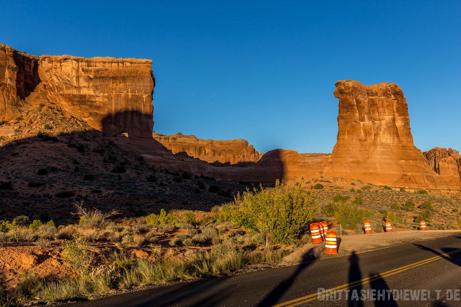 sheep,archesnationalpark,utah,usa,sightseeing,trekking,tipps,selbstfahrer,moab