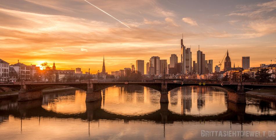 flösserbrücke, aussichtspunkt, fotolocations, beste, frankfurt, fototour, fotospots, architektur, infos, tipps