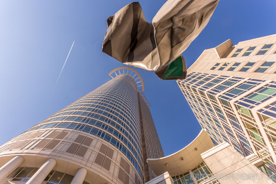 westend, tower, fotolocations, beste, frankfurt, fototour, fotospots, architektur, infos, tipps