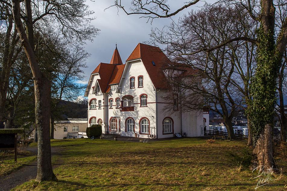 kurhotel, eichholz, arnsberg, sehenswürdigkeiten, altstadt, infos, tipps, fotostandort