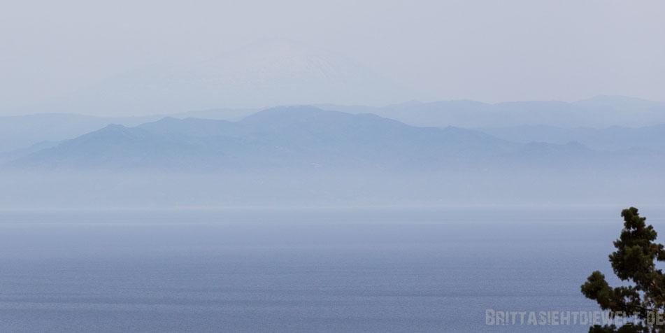 sizilien,liparische,inseln,italien,äolische,vulkaninsel, mai, tipps,point,of,view,hike,spring