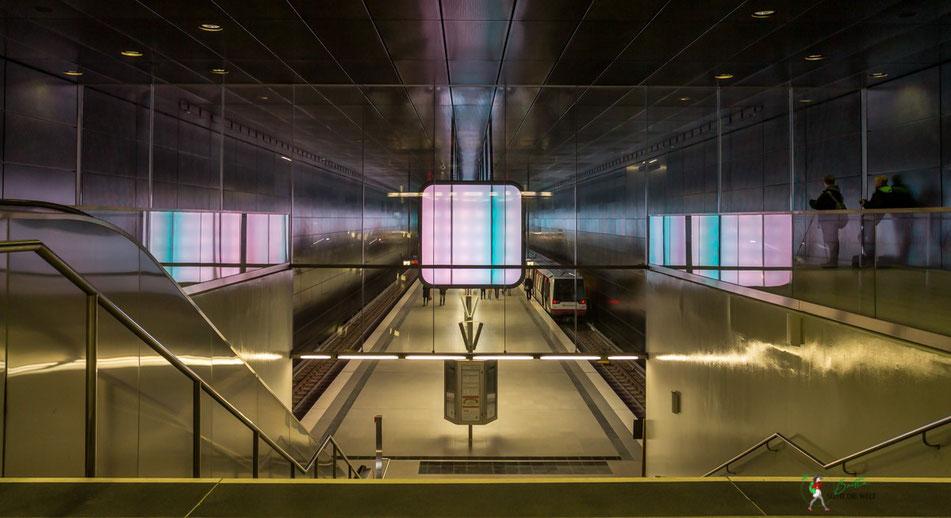 hamburg, ubahn, station, övp, kunst, fotostandorte, aussichtspunkte, fotospots, tipps, fotografie