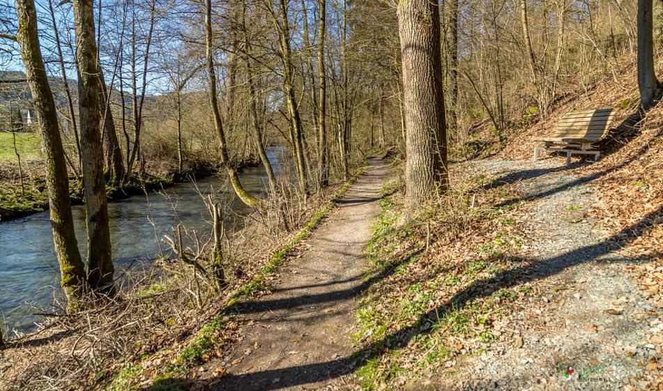 wennepfad, wenholthausen, golddorf, route, rundwanderung, wandern, sauerland, wanderung, infos, tipps, karte