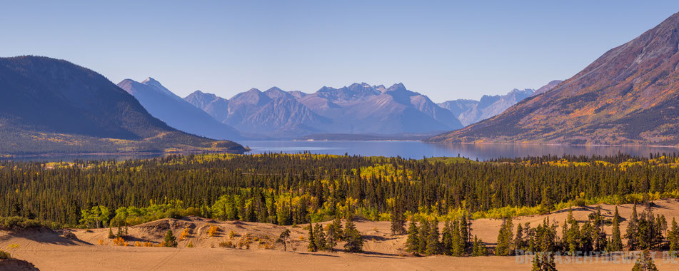 bennettlake, kanada, roadtrip, berge, natur, fotografieren, reisen, tipps