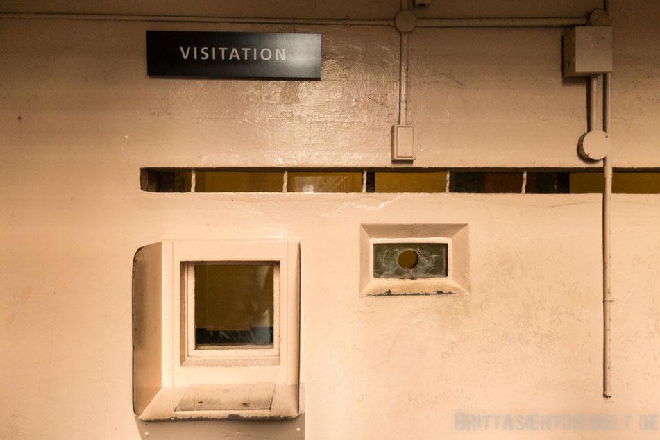 sanfrancisco,san,francisco,alcatraz,besucherraum,visitation,insel,sehenswürdigkeiten,tipps,oktober,fotografie