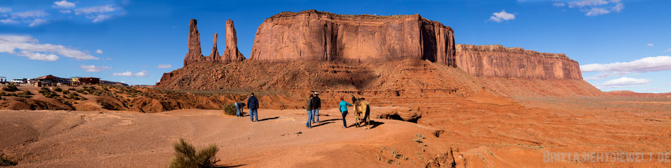 majestic,monument,valley,navajo,jeeptour,tafelberge,usa,jucy,van,tipps,theviewcampground,southwest