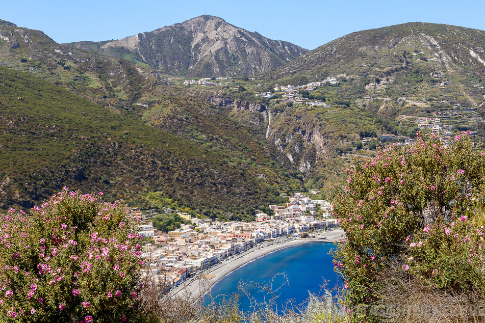 Lipari,isola,island,liparische,inseln,äolische,italy,tipps,wanderung,monte,rosa,canneto,view
