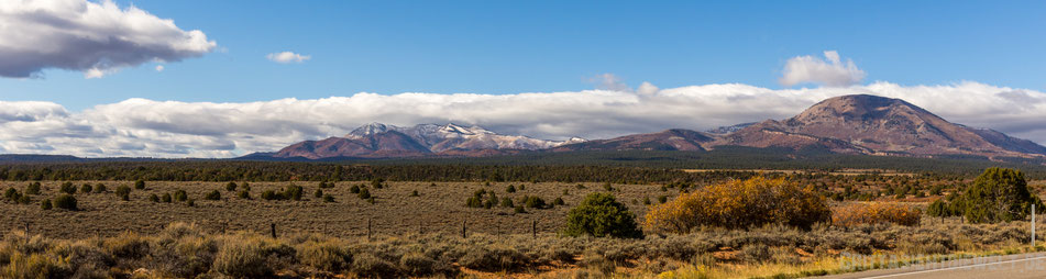 panorama,landscape,mountains,snow,usa,southwest,utah,jucy,van,tipps