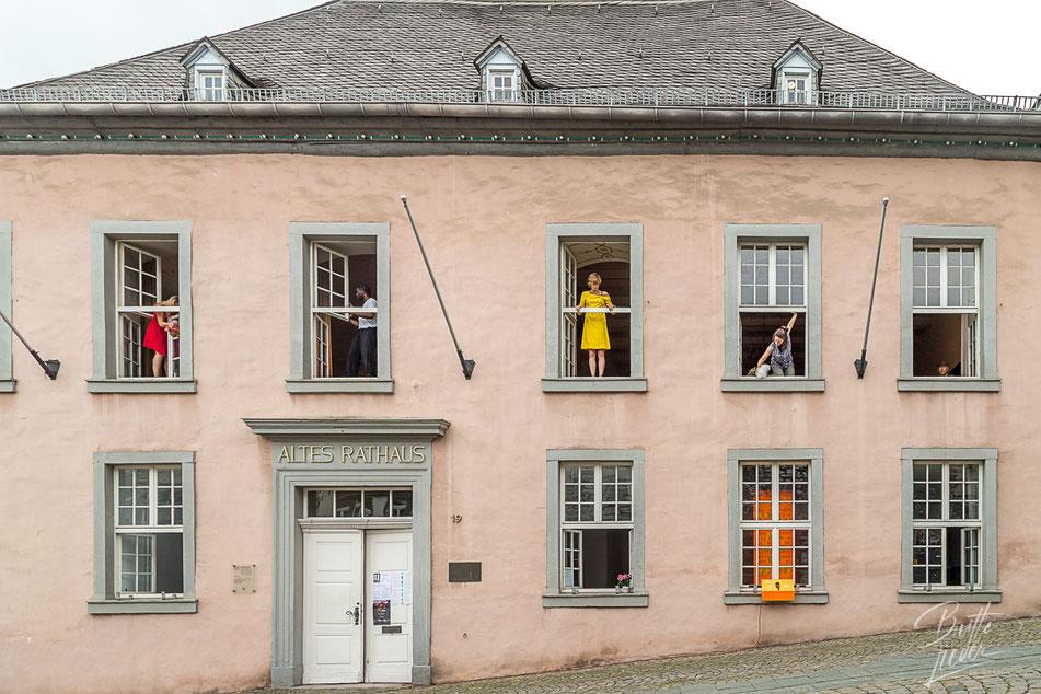 arnsberg, sehenswürdigkeiten, altstadt, altes, rathaus, infos, tipps, fotostandort