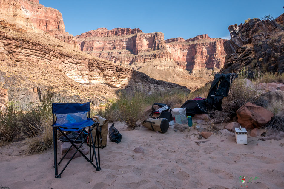 grand canyon, rafting, camp,  expedition, gcex, colorado, river, abenteuer, schlauchboot, landschaft