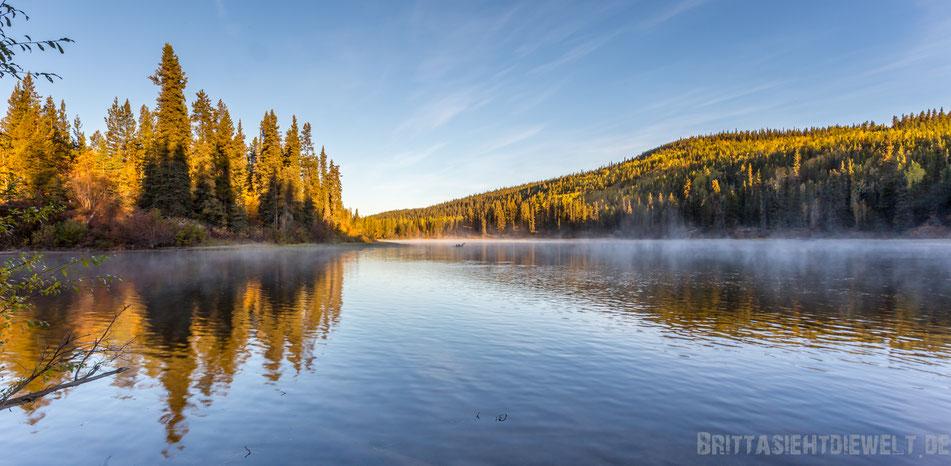 morleylake, kanada, roadtrip, natur, fotografieren, reisen, tipps, wälder, see