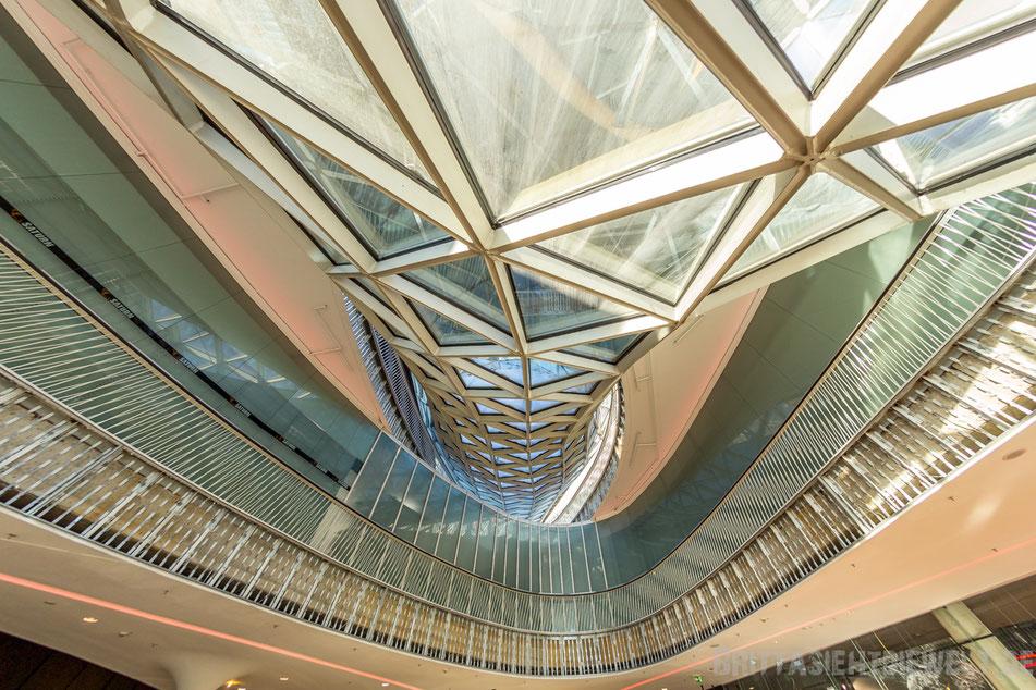 my, zeil, einkaufszentrum, fotolocations, beste, frankfurt, fototour, fotospots, architektur, infos, tipps