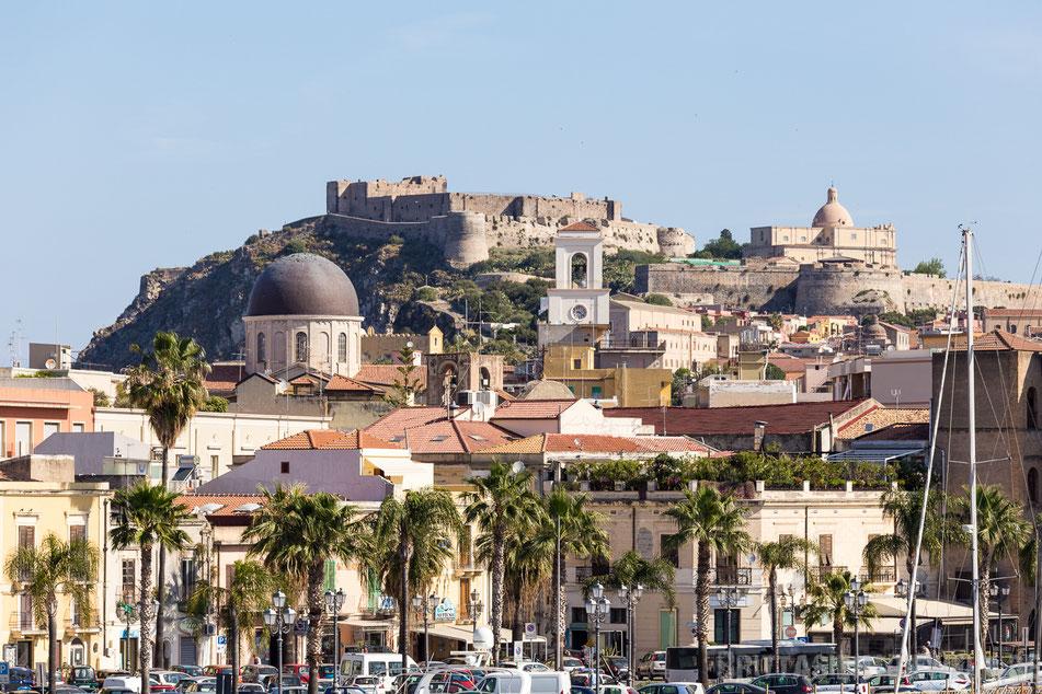 sizilien,italien,wikinger,reisen,lipari,wandern,flexibles
