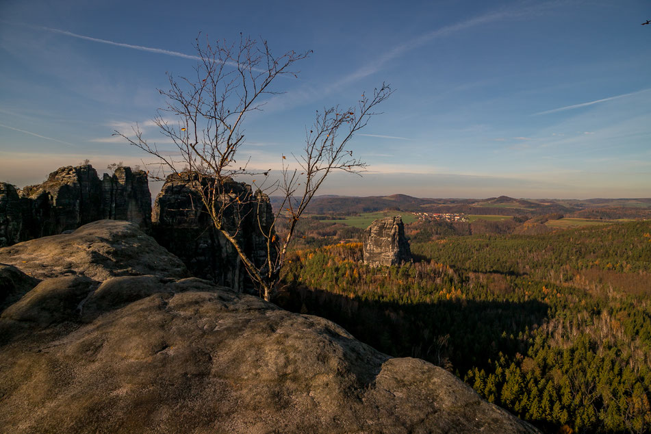 falkenstein, saechsische, schweiz, schrammsteine, wanderung, elbsandsteingebirge, Bad Schandau, dresden, aussicht