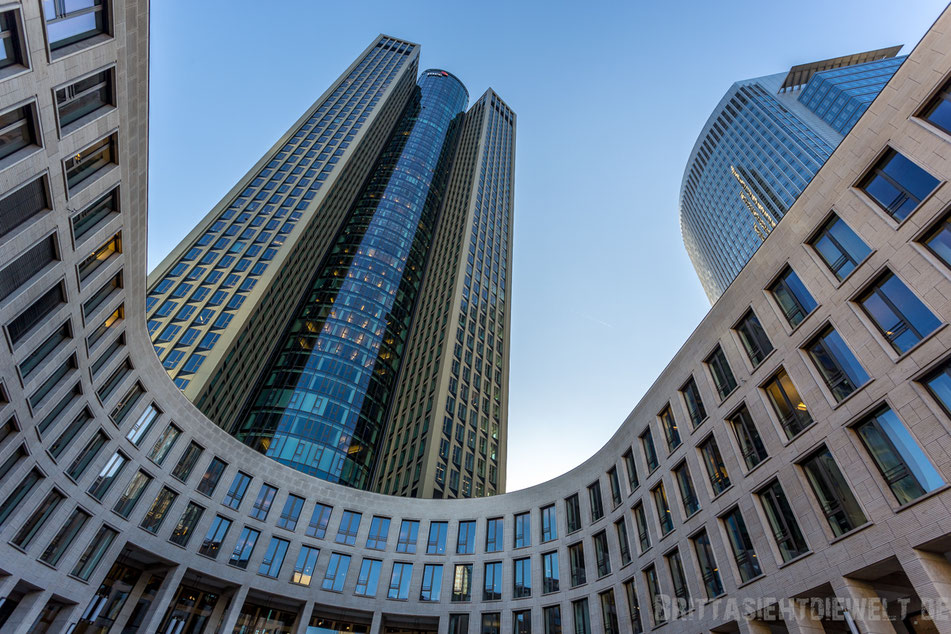 tower, 185, westarkaden, fotolocations, beste, frankfurt, fototour, fotospots, architektur, infos, tipps